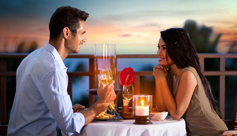 Top 16 First Date Tips for Men That All Guys Should Know