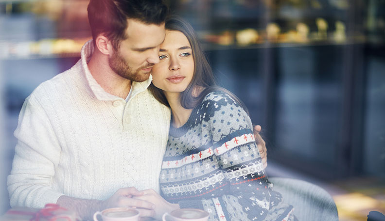 Signs a man is Emotionally Attached to You