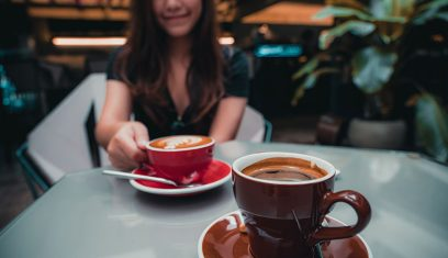 Signs She's Not Interested in a Second Date
