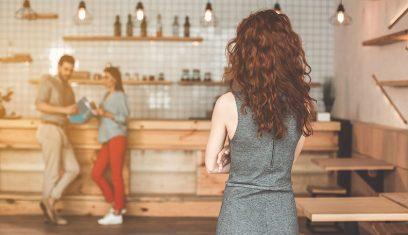 boundaries your boyfriend's female friend should follow