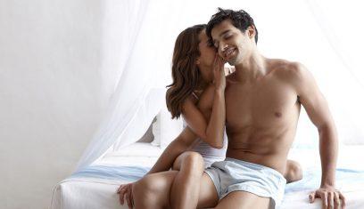 how to emotionally seduce a man