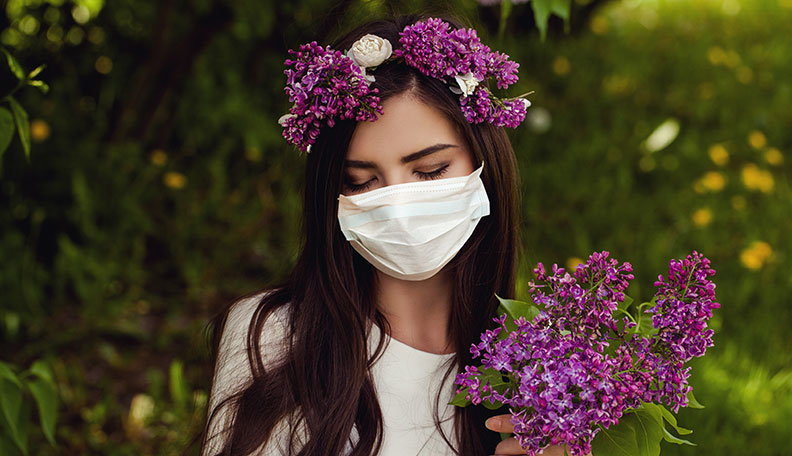 How to Handle Pandemic Stress