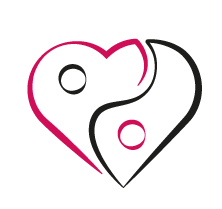 LovePanky icon