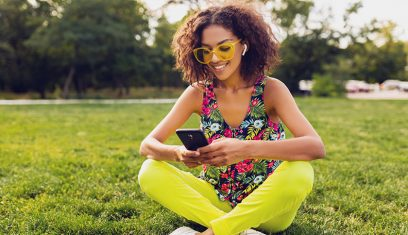 Best Dating Apps for a Relationship