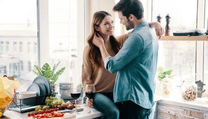 Couples Activities
